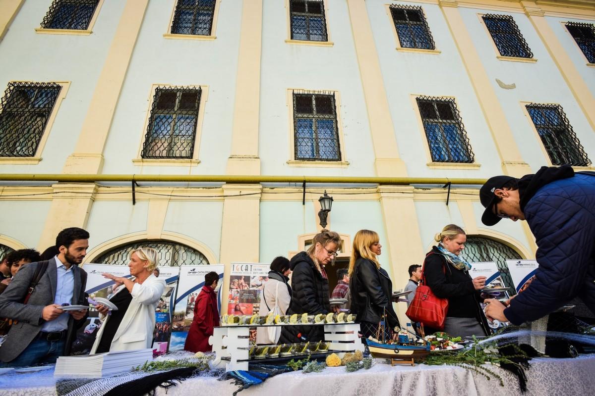 sibiu-capitala-gastronomica-8-copy
