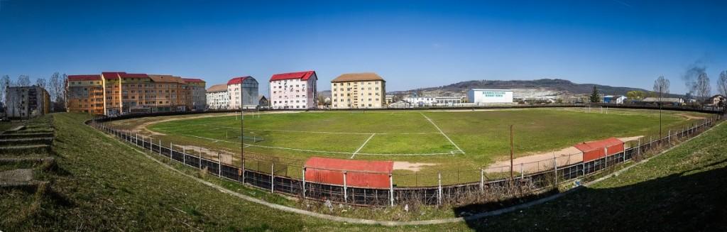 stadion compa (1)