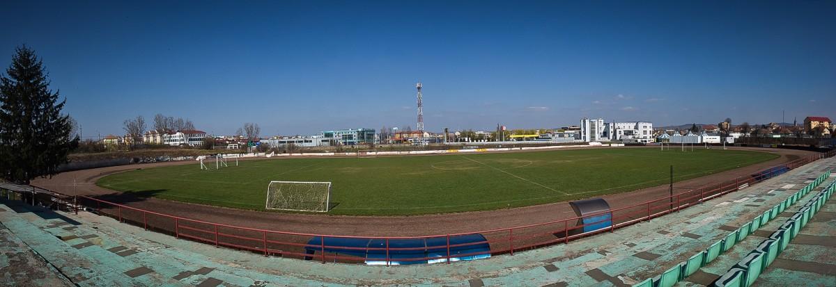 stadion vointa (1)