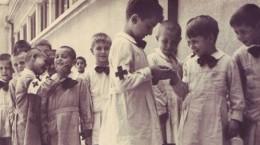 1952_scoala-elementara-nr-30-echipa-de-crucea-rosie