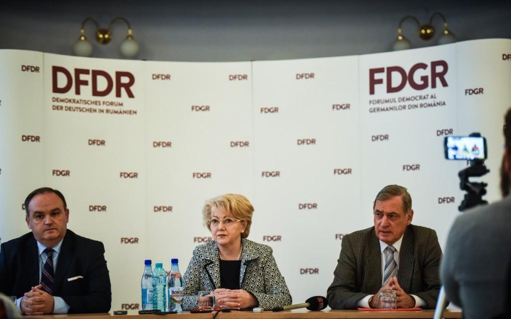 fdgr-gant-fodor-si-porr-15