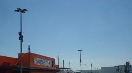 hornbach_1