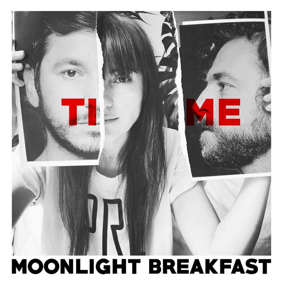 moonlight-breakfast