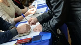 alegeri-liste
