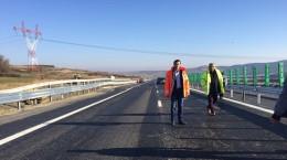 autostrada-redeschidere-1