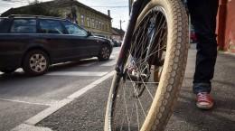 circulatie-bicicleta-scuter-masina-1