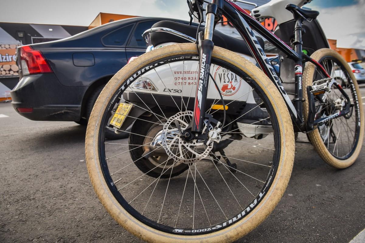 circulatie-bicicleta-scuter-masina-5