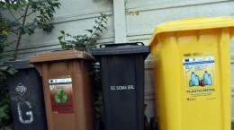 colectare-selectiva gunoaie pubele gunoi soma