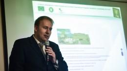 conf-dr-victor-costache-directorul-proiectului-nextcardio