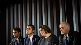 conferinta-usr-candidati-dan-barna-raluca-amariei-belei-15