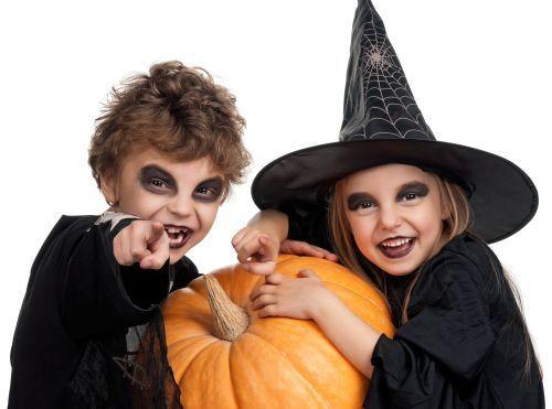 costume-halloween-copii