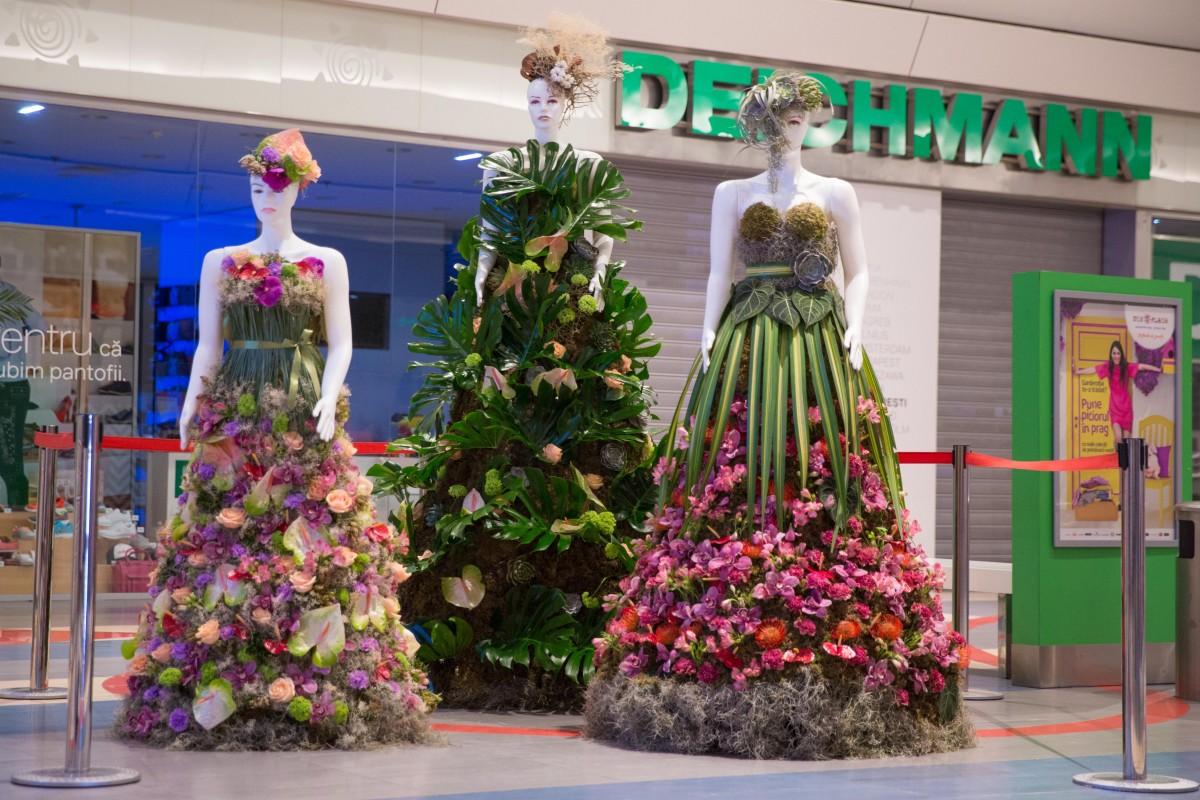 dhaniel-nora-florist-1