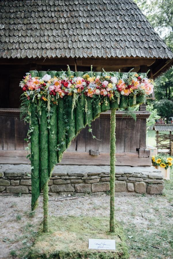 dhaniel-nora-florist-3