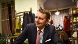 europarlamentar-siegfried-muresan-1