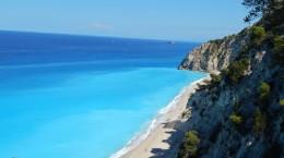 grecia unde merg sibienii in concediu