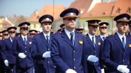 politisti
