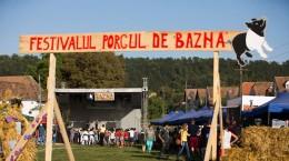 porcul-de-bazna_festival