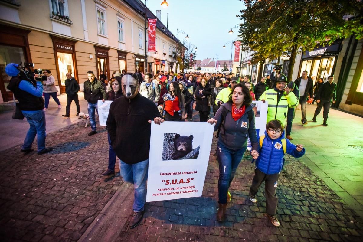 protest-urs-sibiu-site-4
