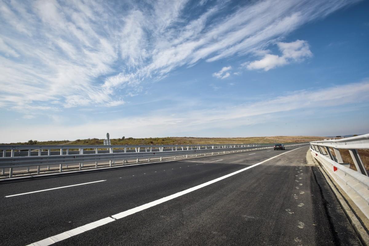 redeschidere-autostrada-saliste-cunta-octombrie-2016-1