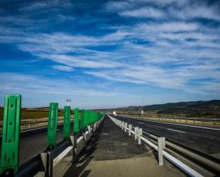 redeschidere-autostrada-saliste-cunta-octombrie-2016-12