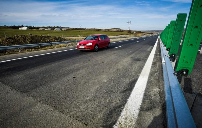 redeschidere-autostrada-saliste-cunta-octombrie-2016-13