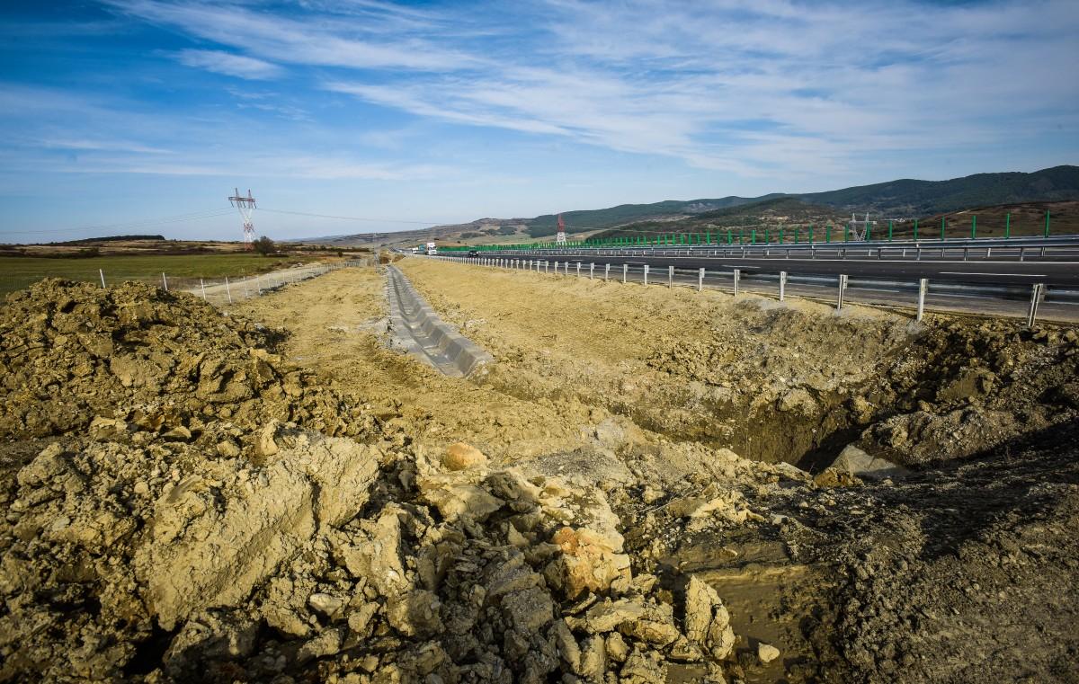 redeschidere-autostrada-saliste-cunta-octombrie-2016-14