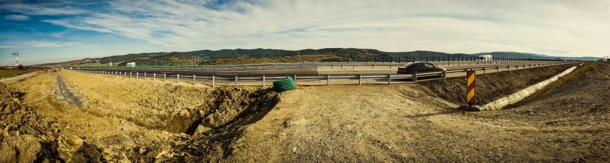 redeschidere-autostrada-saliste-cunta-octombrie-2016-16