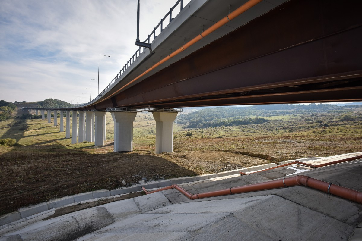 redeschidere-autostrada-saliste-cunta-octombrie-2016-2