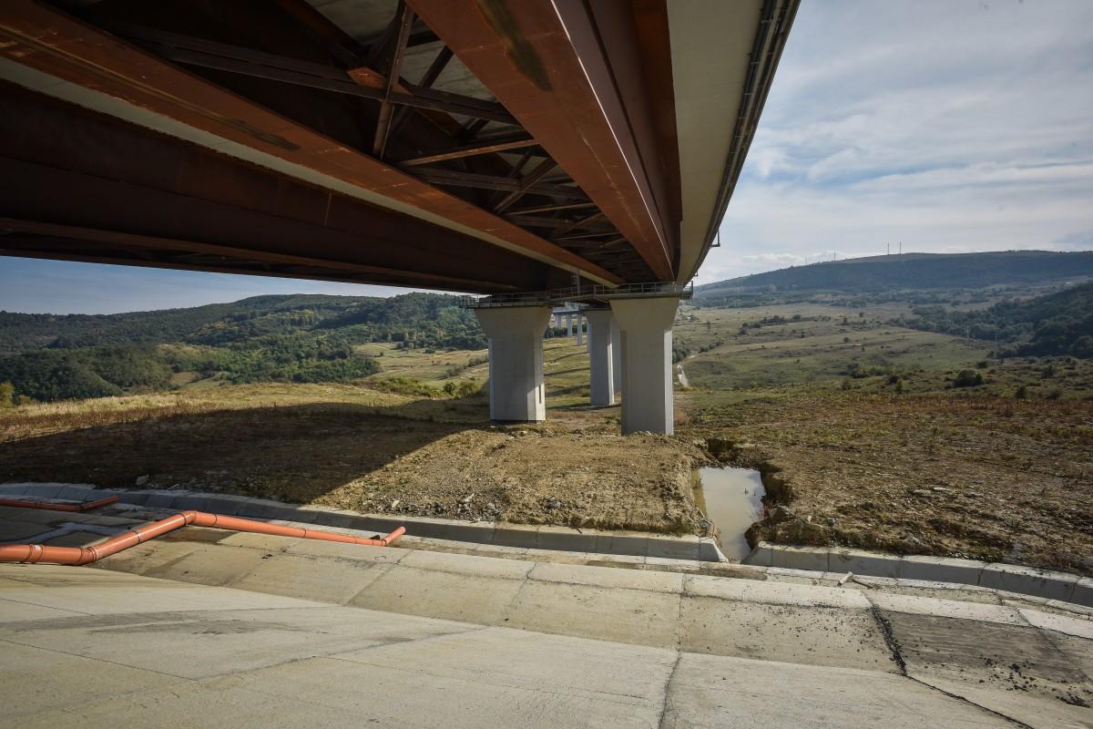 redeschidere-autostrada-saliste-cunta-octombrie-2016-3
