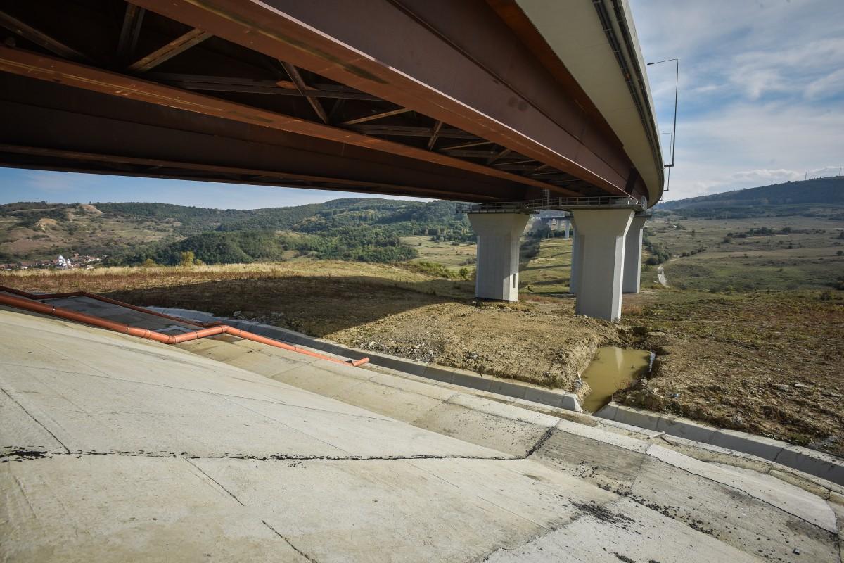 redeschidere-autostrada-saliste-cunta-octombrie-2016-4
