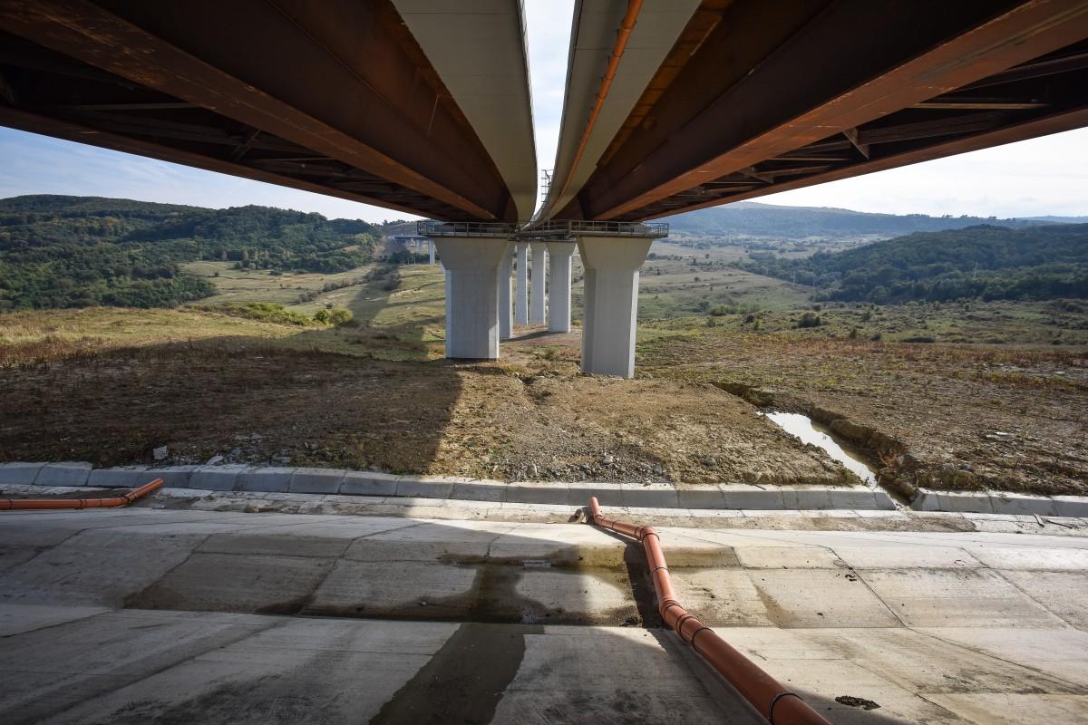 redeschidere-autostrada-saliste-cunta-octombrie-2016-5