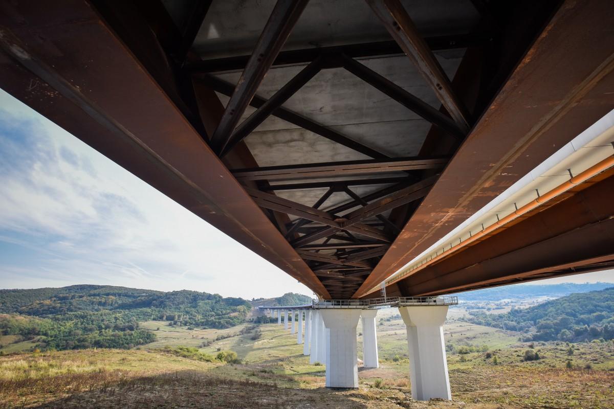 redeschidere-autostrada-saliste-cunta-octombrie-2016-6