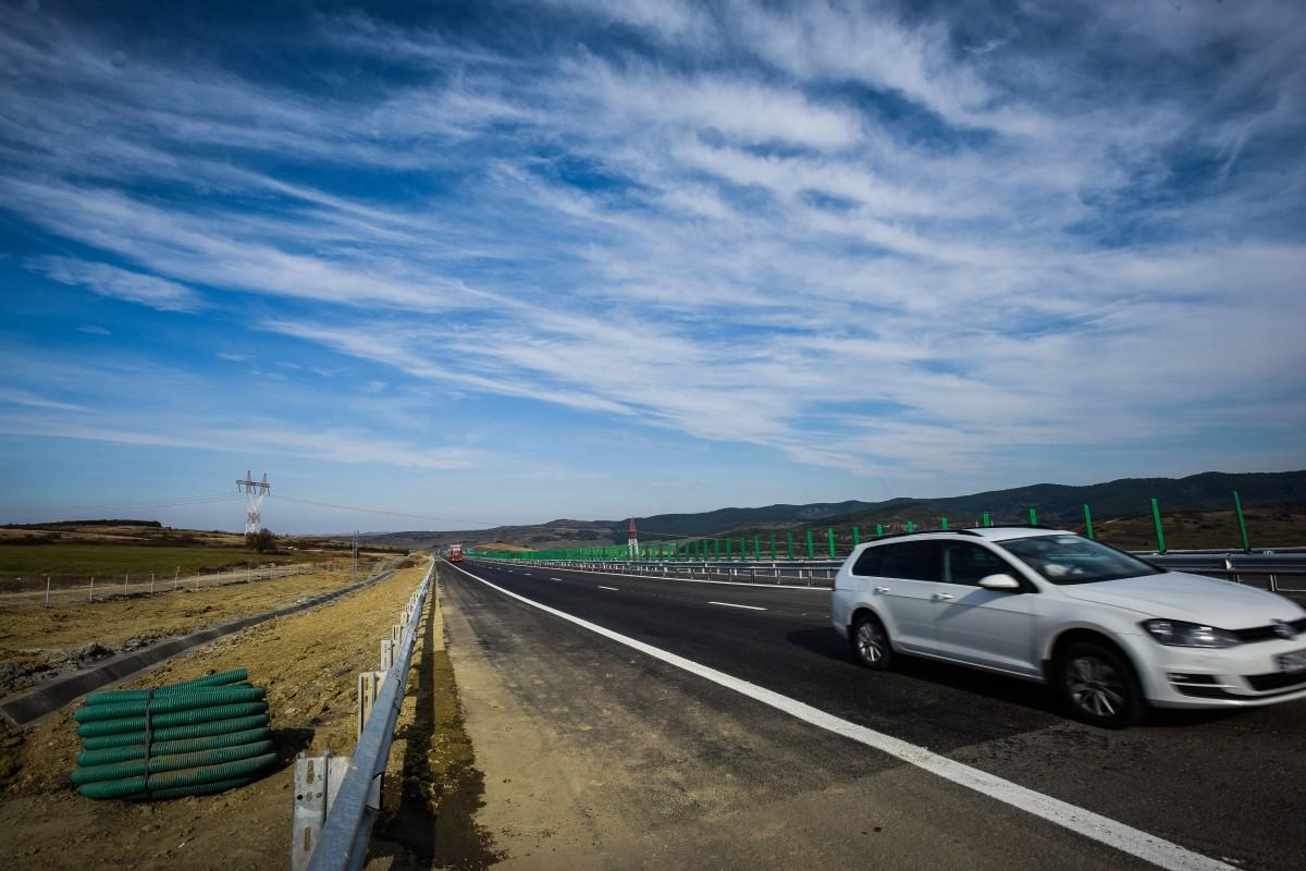 redeschidere-autostrada-saliste-cunta-octombrie-2016-7