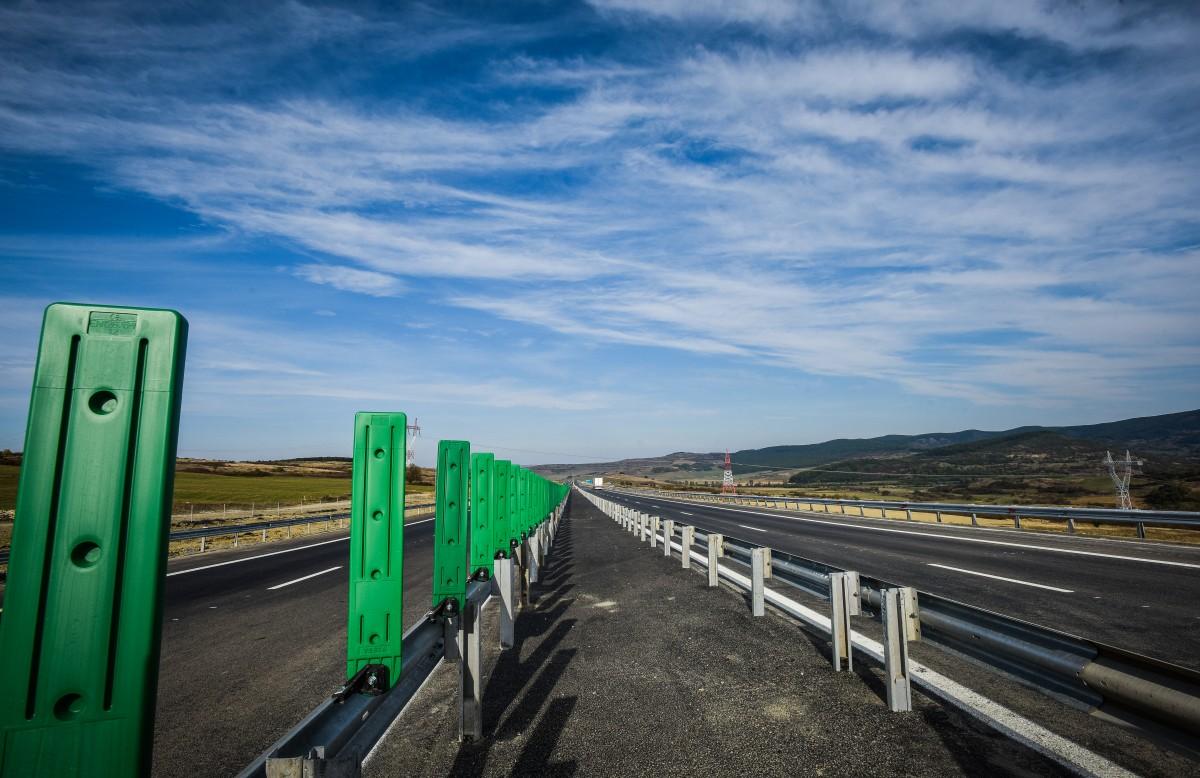 redeschidere-autostrada-saliste-cunta-octombrie-2016-9