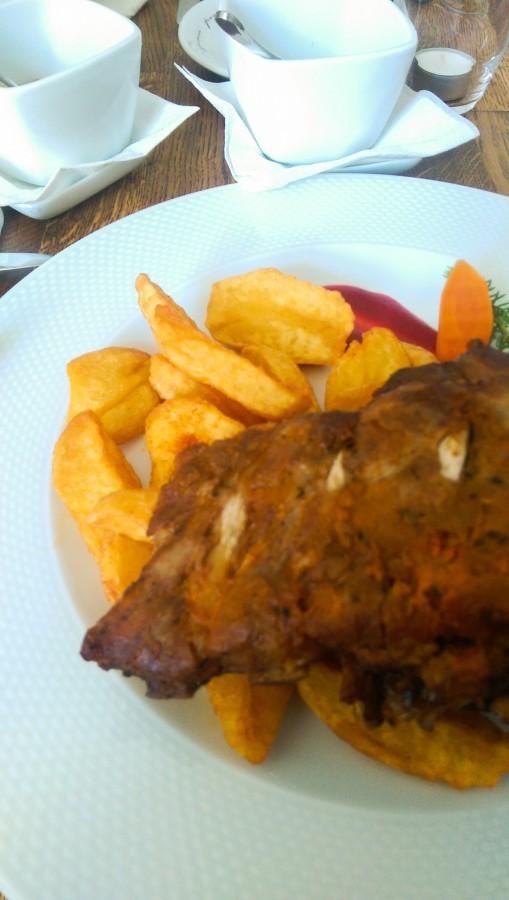 restaurant-jules-2