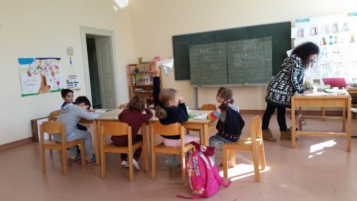 scoala-finlandeza-3