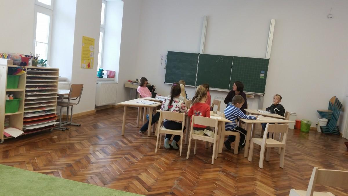 scoala-germana-2