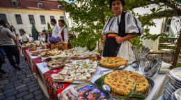 lonely planet sibiu-capitala-gastronomica-28
