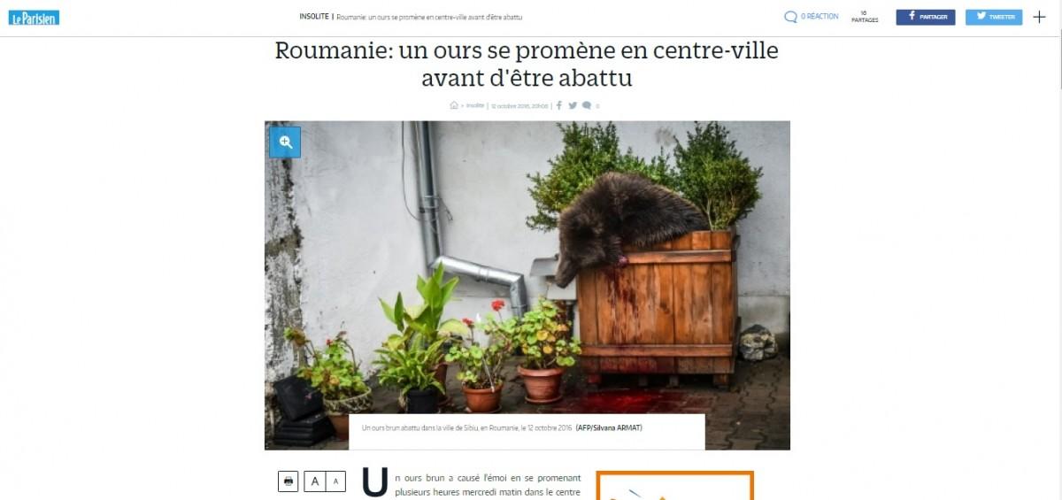 urs-le-parisien
