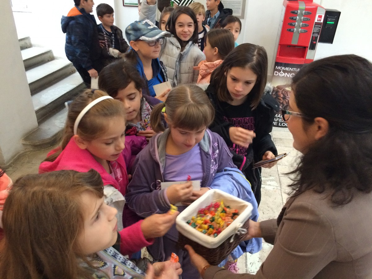 vizita-muzeu-copii