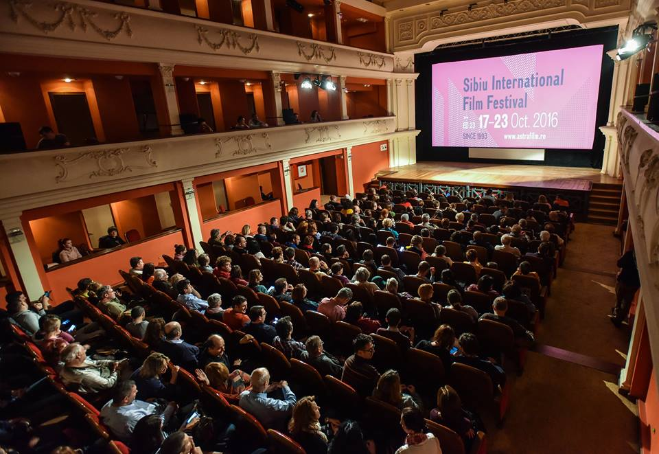 astra-film-festival-2016-foto-silvana-armat-4