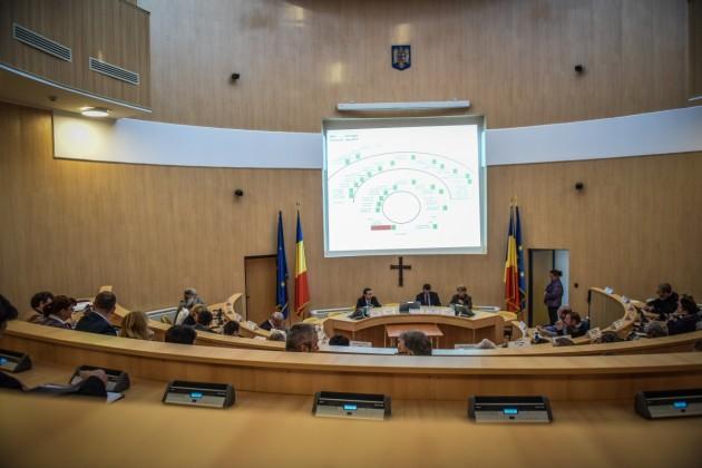 cj-consiliul-judetean-11