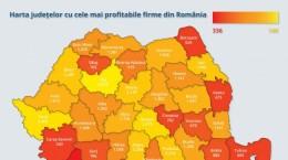 harta-judetelor-cu-cele-mai-profitabile-firme-din-romania-650x435