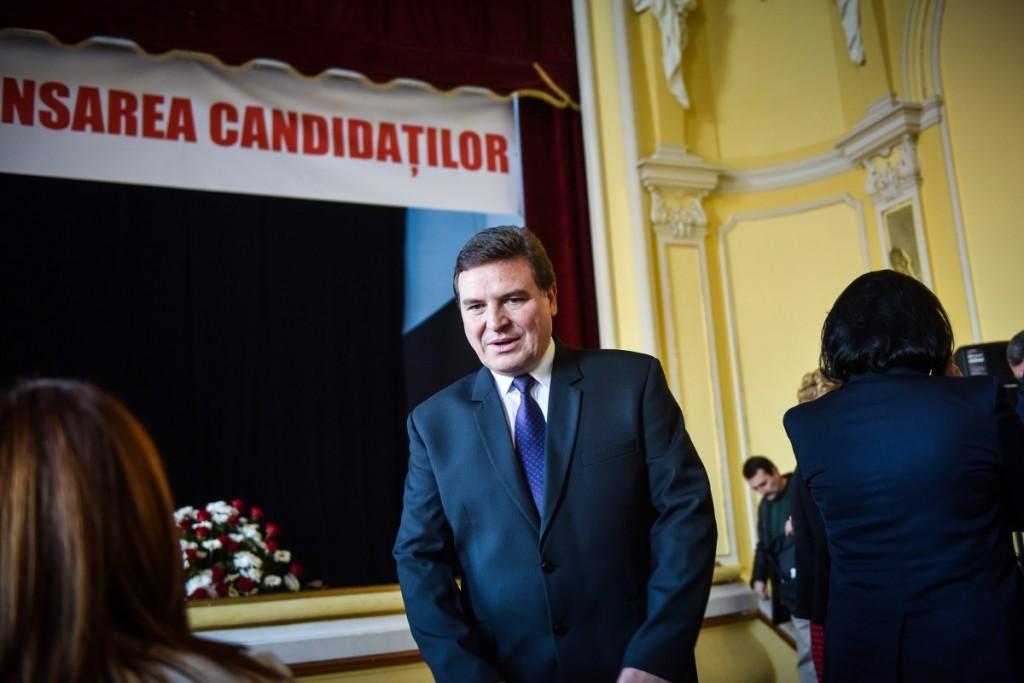 sitterli psd-lansare-candidati-1