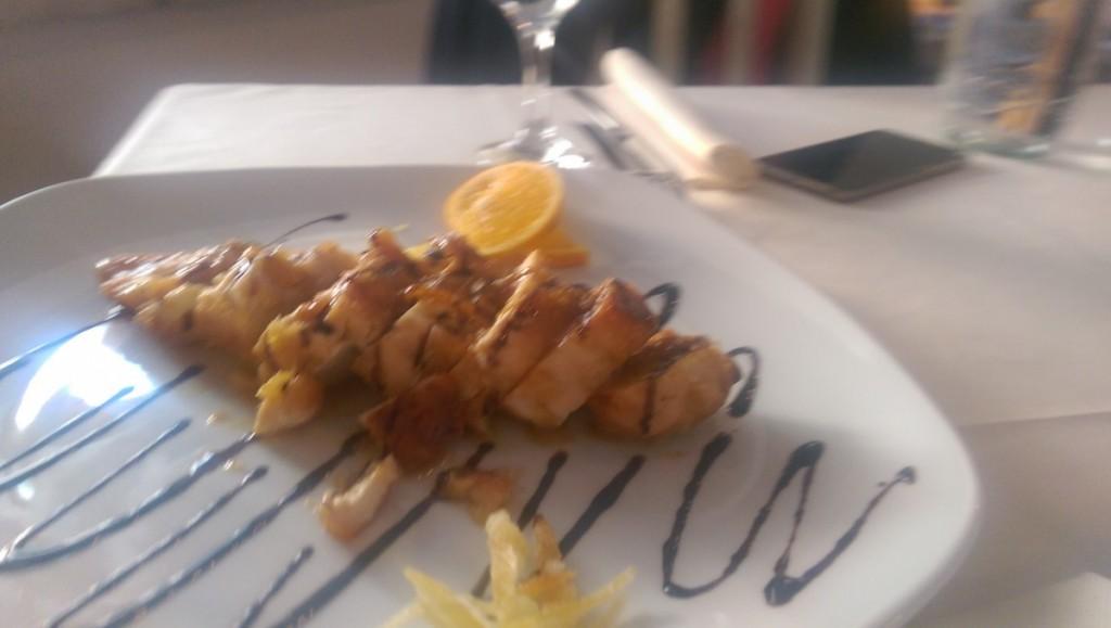 ristorante-italiano-2