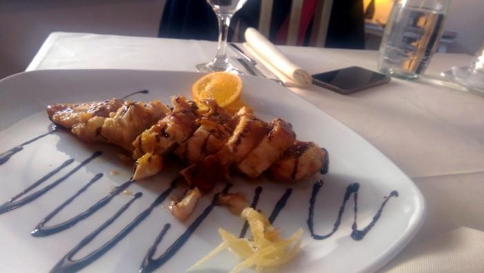 ristorante-italiano-3