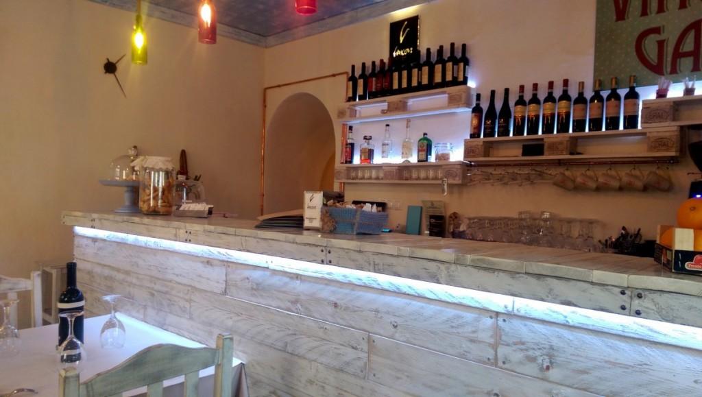 ristorante-italiano-4