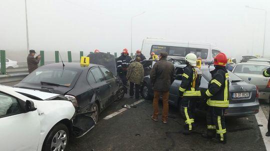 accident-autostrada-soarelui-2