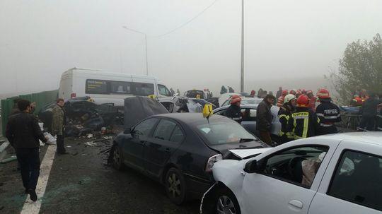 accident-autostrada-soarelui-3