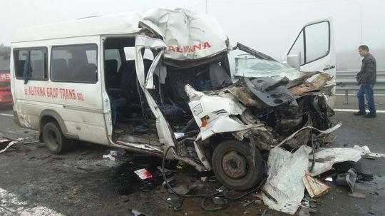accident-autostrada-soarelui-4